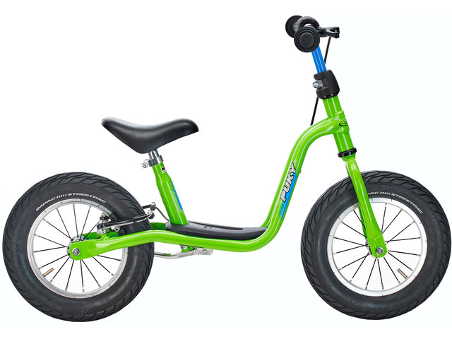Puky LR XL Wheel Kids kiwi